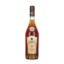 https://www.cognacinfo.com/files/img/cognac flase/vsop/23.png