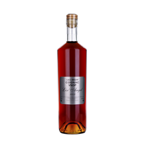 https://www.cognacinfo.com/files/img/cognac flase/vsop/24.png