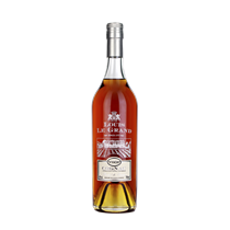 https://www.cognacinfo.com/files/img/cognac flase/vsop/25.png