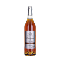 https://www.cognacinfo.com/files/img/cognac flase/vsop/26.png