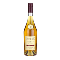 https://www.cognacinfo.com/files/img/cognac flase/vsop/28.png