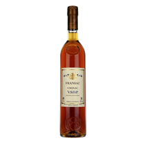 https://www.cognacinfo.com/files/img/cognac flase/vsop/29.png
