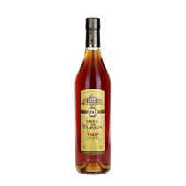 https://www.cognacinfo.com/files/img/cognac flase/vsop/31_domaine du buisson vsop.png
