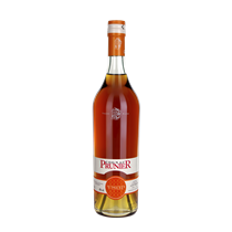 https://www.cognacinfo.com/files/img/cognac flase/vsop/39_prunier vsop.png