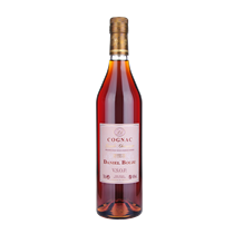 https://www.cognacinfo.com/files/img/cognac flase/vsop/41.png