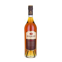 https://www.cognacinfo.com/files/img/cognac flase/vsop/42.png