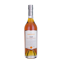 https://www.cognacinfo.com/files/img/cognac flase/vsop/43.png