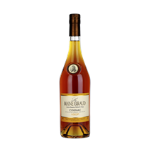 https://www.cognacinfo.com/files/img/cognac flase/vsop/45.png
