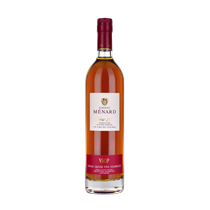 https://www.cognacinfo.com/files/img/cognac flase/vsop/46.png