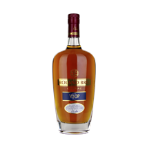 https://www.cognacinfo.com/files/img/cognac flase/vsop/48.png