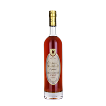 https://www.cognacinfo.com/files/img/cognac flase/vsop/52.png