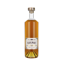 https://www.cognacinfo.com/files/img/cognac flase/vsop/53.png