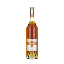 https://www.cognacinfo.com/files/img/cognac flase/vsop/54.png