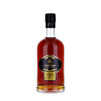 https://www.cognacinfo.com/files/img/cognac flase/vsop/57.png