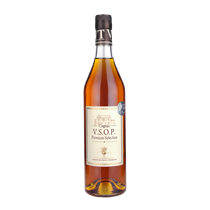 https://www.cognacinfo.com/files/img/cognac flase/vsop/58.png
