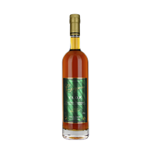 https://www.cognacinfo.com/files/img/cognac flase/vsop/60.png