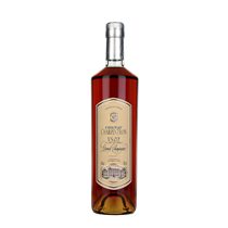https://www.cognacinfo.com/files/img/cognac flase/vsop/61.png