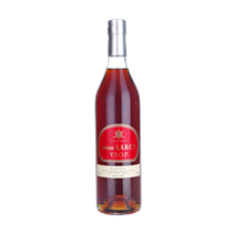 https://www.cognacinfo.com/files/img/cognac flase/vsop/63.png