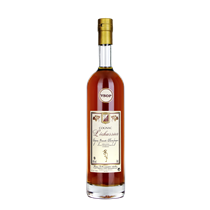 https://www.cognacinfo.com/files/img/cognac flase/vsop/65.png