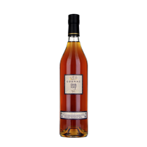 https://www.cognacinfo.com/files/img/cognac flase/vsop/66.png
