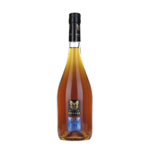 https://www.cognacinfo.com/files/img/cognac flase/vsop/68.png