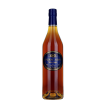 https://www.cognacinfo.com/files/img/cognac flase/vsop/70.png