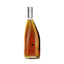 https://www.cognacinfo.com/files/img/cognac flase/vsop/72.png
