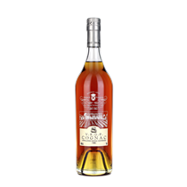 https://www.cognacinfo.com/files/img/cognac flase/vsop/73.png