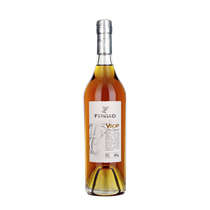 https://www.cognacinfo.com/files/img/cognac flase/vsop/74.png