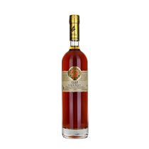 https://www.cognacinfo.com/files/img/cognac flase/vsop/75.png