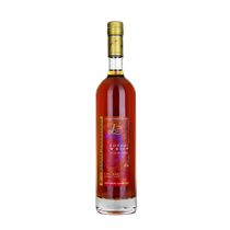 https://www.cognacinfo.com/files/img/cognac flase/vsop/76.png