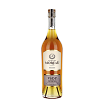 https://www.cognacinfo.com/files/img/cognac flase/vsop/77.png