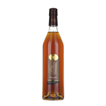 https://www.cognacinfo.com/files/img/cognac flase/vsop/78.png