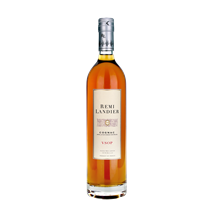 https://www.cognacinfo.com/files/img/cognac flase/vsop/79.png