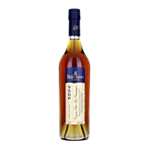 https://www.cognacinfo.com/files/img/cognac flase/vsop/80.png