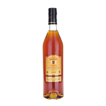 https://www.cognacinfo.com/files/img/cognac flase/vsop/83.png