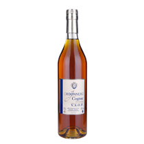 https://www.cognacinfo.com/files/img/cognac flase/vsop/84.png