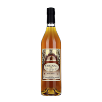 https://www.cognacinfo.com/files/img/cognac flase/vsop/86.png