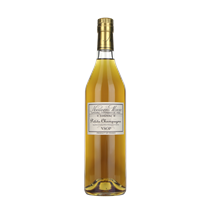 https://www.cognacinfo.com/files/img/cognac flase/vsop/87.png