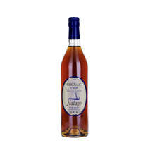 https://www.cognacinfo.com/files/img/cognac flase/vsop/88.png