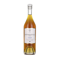 https://www.cognacinfo.com/files/img/cognac flase/vsop/96.png