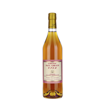 https://www.cognacinfo.com/files/img/cognac flase/vsop/97.png