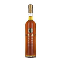 https://www.cognacinfo.com/files/img/cognac flase/vsop/99.png