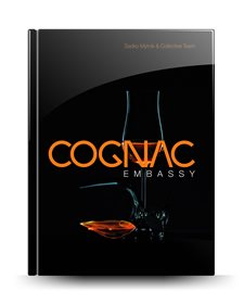 Cognac Embassy I.