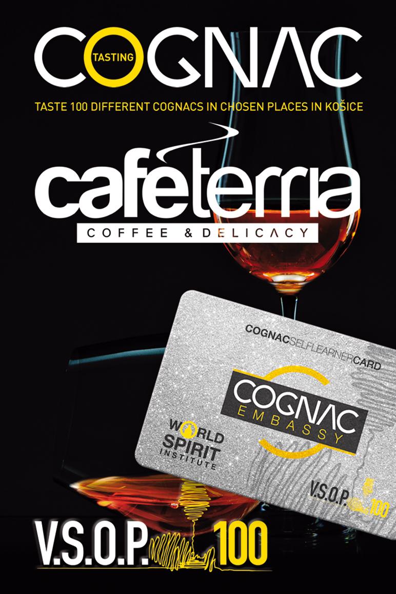 Caféterria